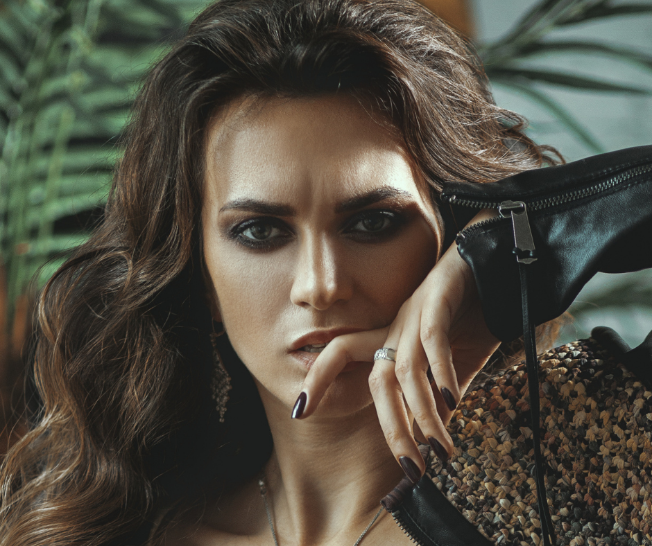 The value given by Models Culture towards my career give me power and confident to excel on my craft. Makeup artistry is not just putting it up, you need more exposure to recieved input on how you doing, and thats the fact. <br> <p><em>-Milana Lion, HMUA, Russia</em></p>
